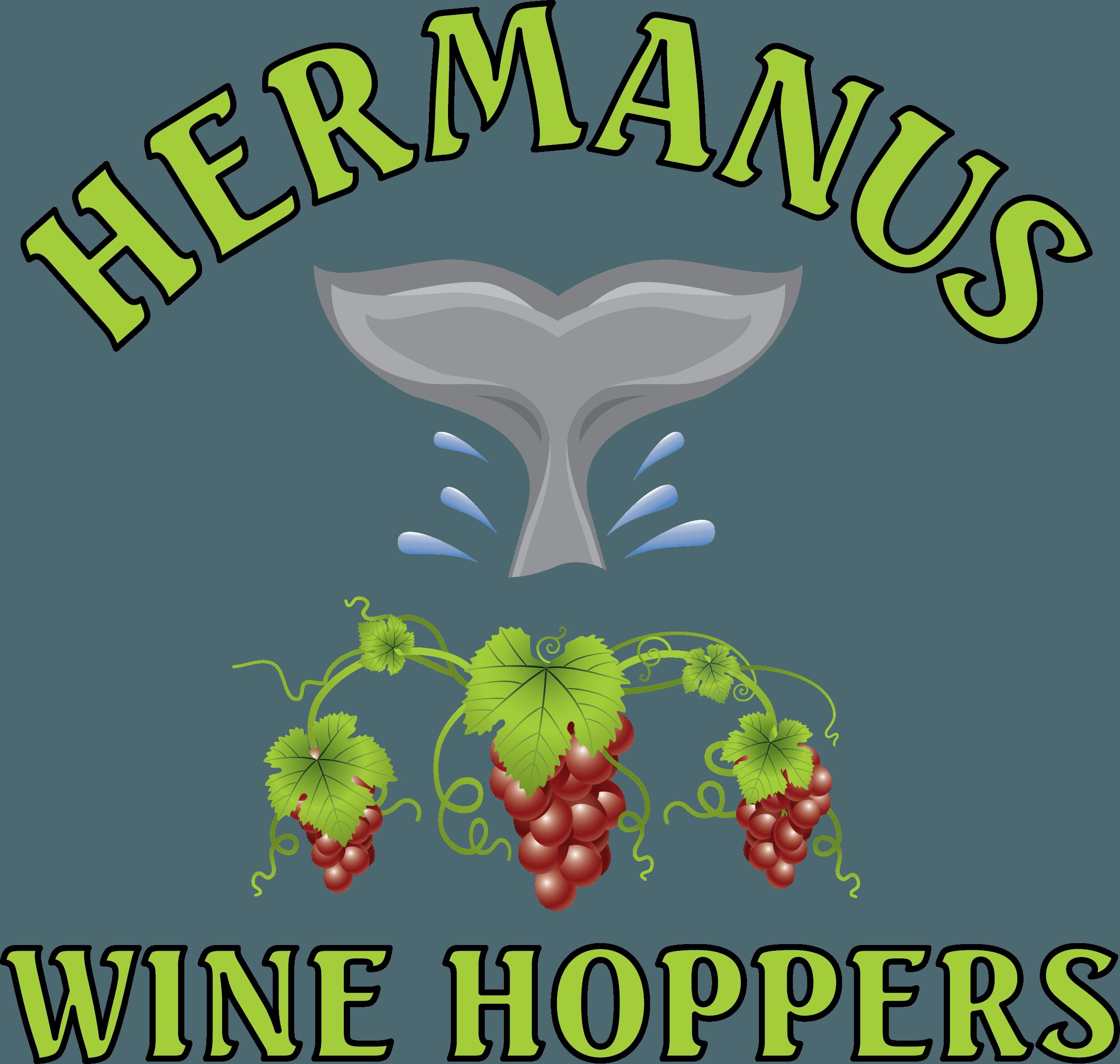 Hermanus Wine Hoppers Logo_FINAL
