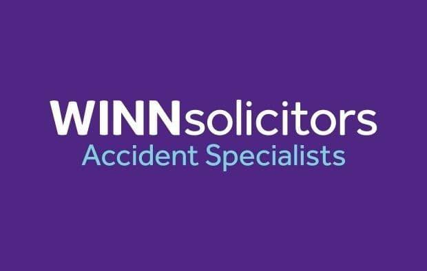 winn-solicitors-logo12
